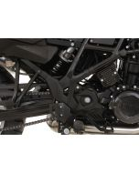 Frame guard BMW F650GS (Twin)/ F800GS/ F800GS Adventure/ F700GS for the right side
