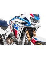 Verkleidungssturzbügel für Honda CRF1100L Adventure Sports