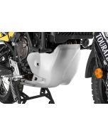 Motorschutz RALLYE für Yamaha Tenere 700