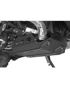 """Engine guard """"Expedition XL"""" black for BMW R1200GS (LC) / R1200GS Adventure (LC)"""