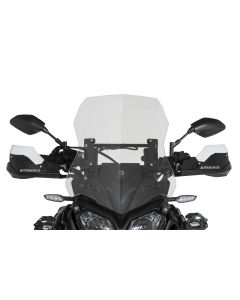Windschild, M, transparent, für Yamaha XT1200Z / ZE Super Ténéré ab 2014