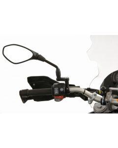 Spiegelverlegungsadapter universal M10 x 1,5 (für diverse BMW)
