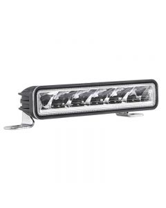 LED Lightbar Aux light 8° SPOT