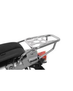 ZEGA Topcaseträger für BMW R1200GS bis 2012