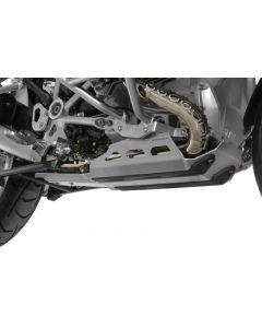 """Motorschutz """"Expedition XL"""" für BMW R1200GS (LC) 2013-2016 / R1200GS Adventure (LC) 2014-2016"""