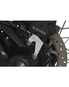 Blende Radabdeckung für BMW R1250GS/ R1250GS Adventure/ R1200GS ab 2013/ R1200GS Adventure ab 2014/ R1250RT/ R1200RT ab 2014/ R1200R ab 2015/ R1200RS