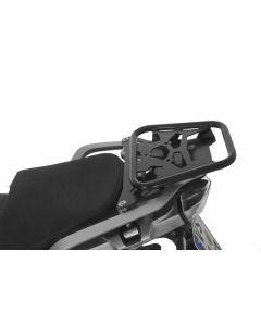 ZEGA Topcaseträger BMW R1250GS/ R1200GS ab 2013, schwarz