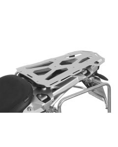 Luggage rack XL instead of pillion seat for BMW R1250GS Adventure/ R1200GS from 2013