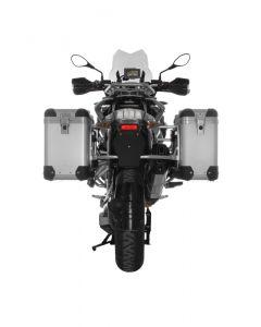 ZEGA Pro Koffersystem für BMW R1250GS/ R1250GS Adventure/ R1200GS ab 2013/ R1200GS Adventure ab 2014