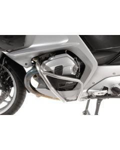 BMW R 1200 RT crash bars *stainless steel* up to 2013