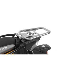 ZEGA Topcase rack for BMW F650GS(Twin)/F700GS/F800GS/F800GS Adventure