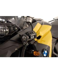 Xenon-Scheinwerfer links BMW F800GS bis 2012