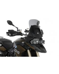 Desierto F fairing, for BMW F800GS from 2013, F700GS