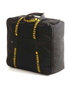 ZEGA Pro/ZEGA Pro2/ZEGA Mundo/ZEGA Evo Bag 31, Inner bag for 31 litre cases