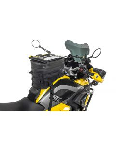 Tankrucksack EXTREME Edition by Touratech Waterproof