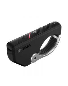 Handlebar remote RC4 for Sena Bluetooth communication