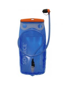 Source Waterpack Widepac 2 litres