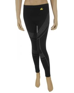 "Longtight ""Allroad"", ladies, black, size M"