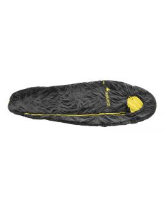 Sleeping bag Touratech synthetic-fibre TRIP, size XL