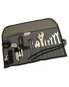 Tool kit for BMW motorbikes RoadTech B1