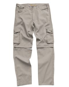 "Trousers ""Safari"" unisex, size XL"