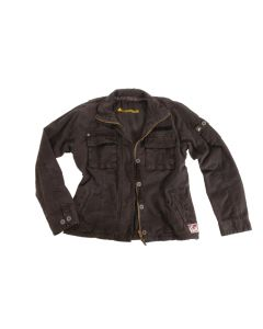 "Jacket ""Adventure"" Ladies"