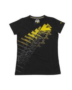 "T-Shirt ""Triangel"" Damen"