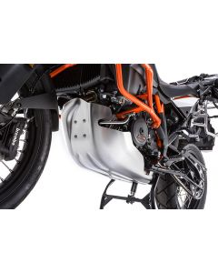 Motorschutz RALLYE für KTM 1050 ADV/ 1090 ADV/ 1190 ADV/ 1290 Super ADV