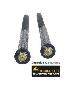 Touratech Suspension Cartridge Kit Extreme für KTM 790 Adventure ab 2019