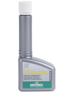 """Motorex Additiv """"Fuel Stabilizer"""""""