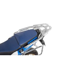 Luggage plate for Honda CRF1100L Adventure Sports