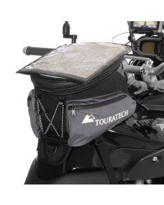 """Tankrucksack """"High End""""  für Triumph Tiger 800/ 800XC/ 800XCx"""
