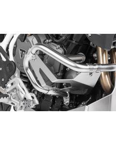 Verstärkung für Motorsturzbügel 421-5155 für Triumph Tiger 900