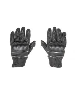 Summer glove Guardo Allroad2, size 9