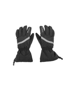 Glove Touratech Guardo Rain