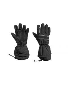 Glove Touratech Guardo Monsoon