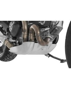 Motorschutz für Ducati Scrambler