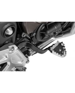 Bremshebelverbreiterung Yamaha Tenere 700