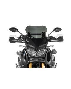 Windschild, S, getönt, für Yamaha XT1200Z / ZE Super Ténéré ab 2014