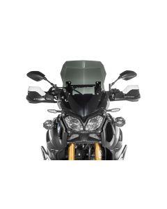 Windschild, M, getönt, für Yamaha XT1200Z / ZE Super Ténéré ab 2014