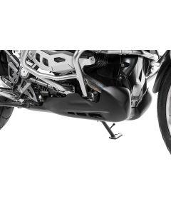 Motorschutz RALLYE für BMW R1200GS (LC) / R1200GS Adventure (LC), schwarz