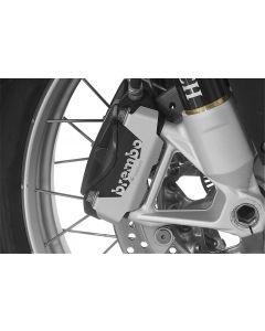 Bremssattelschutz vorn (Satz), für BMW R1200GS (LC)/ R1200GS Adventure (LC)