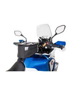 Tankrucksack Ambato Pure für die Honda CRF1100L Adventure Sports / CRF1000L Africa Twin Adventure Sports