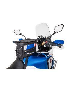 Tankrucksack Ambato Exp Tricolor für die Honda CRF1100L Adventure Sports/ CRF1000L Adventure Sports