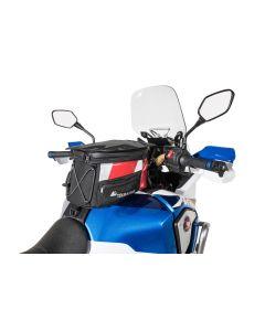 Tankrucksack Ambato Exp Red für die Honda CRF1100L Adventure Sports/ CRF1000L Adventure Sports