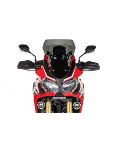 Windschild, M, getönt, für Honda CRF1000L Africa Twin/ CRF1000L Adventure Sports