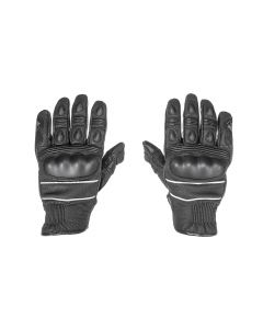 Summer glove Guardo Allroad2+