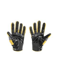 Glove Touratech Guardo Adventure