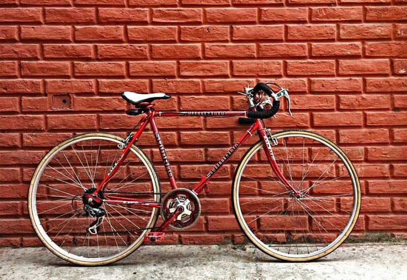 bike-design-2