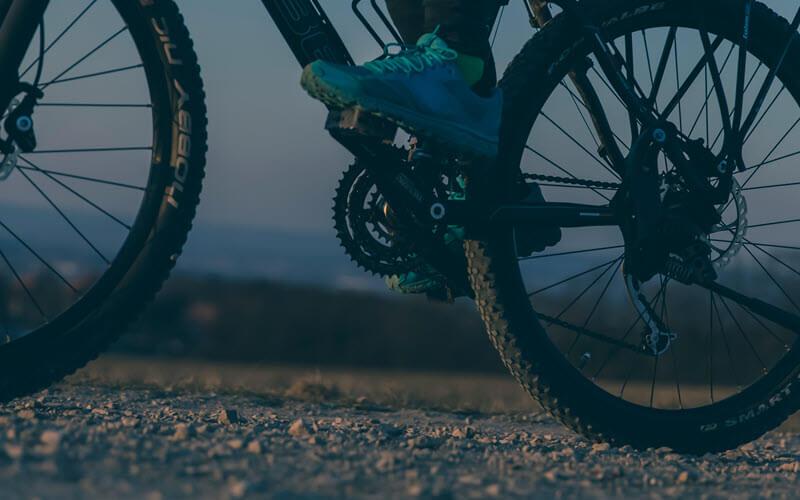 ride-at-night